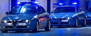 polizia-volanti-notte