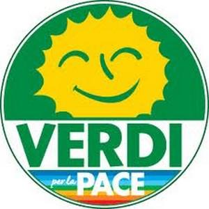 verdi_partito