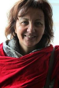 Eleonora Goio