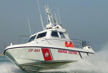 cp-sar-800