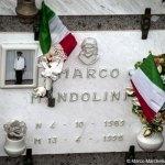 mandolini-commemorazione