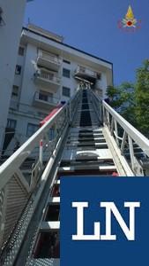 Incendio v. De Gasperi1