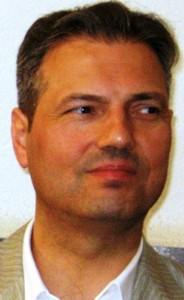 Renato Biondini