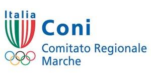 Germano Peschini, eletto con 41 voti, è il nuovo presidente del Coni Marche, succede a Fabio Sturani, che si era dimesso a luglio