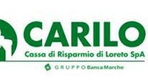 Cassa di Risparmio di Loreto: decisa la ricapitalizzazione