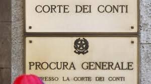 La Corte dei Conti ha prosciolto l'assessore Sciapichetti