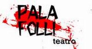 palafolli_ascoli
