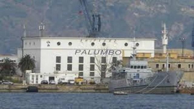 Cantieri Palumbo