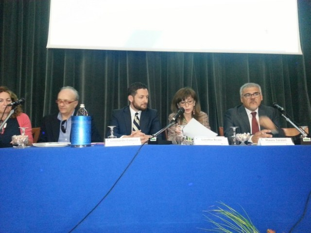 Programma attuativo Fse 2014-20 a Pesaro