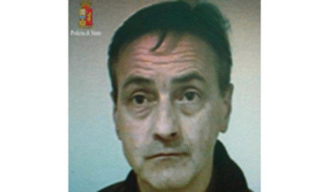Filippo Antonio De Cristoforo è stato arrestato in Portogallo