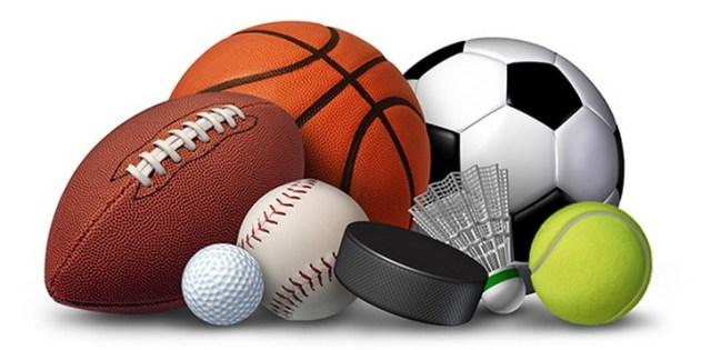 Censimento impianti sportivi nelle Marche