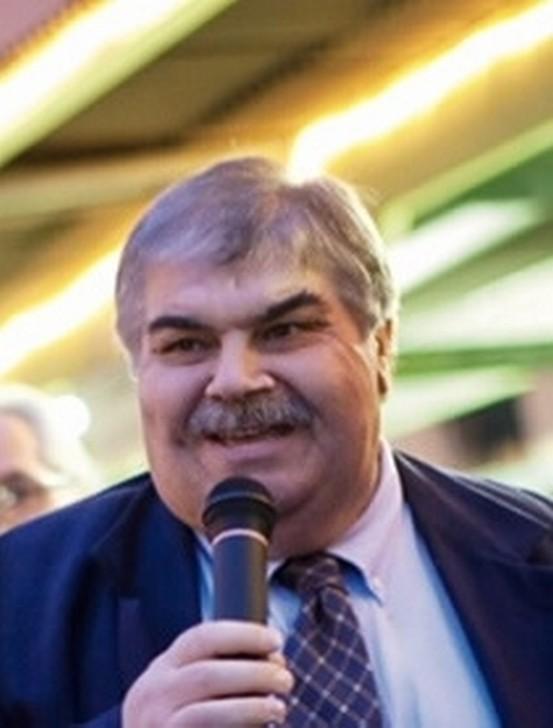 Giuliano Grossi