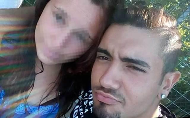 """Ancona, omicidio genitori: 18 anni alla 17enne che disse: """"spara, spara!!"""""""