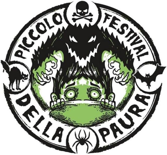 Festival della Paura
