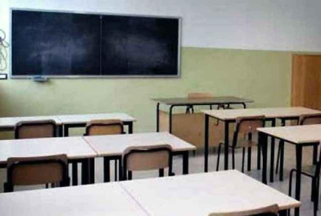 Terremoto, scuole chiuse nelle Marche