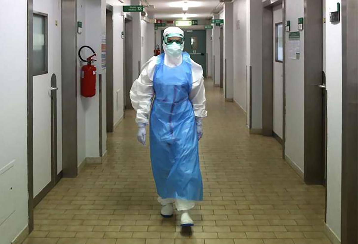 Coronavirus, 16 i nuovi positivi nelle Marche su 1113 tamponi effettuati