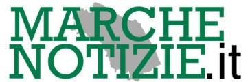 Ascoli Piceno – Nuovo avviso pubblico per la ricerca in locazione di immobili da destinare ad attività scolastica