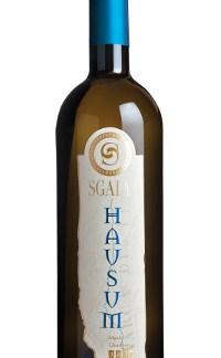 Hausum Marche Chardonnay I.G.P.