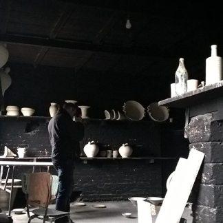Artigianato ARTISTICO
