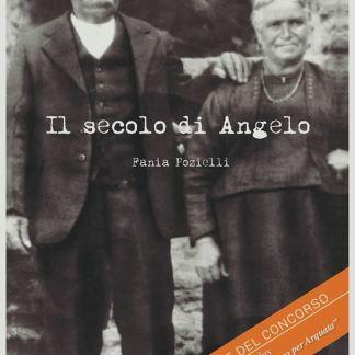 Il secolo di Angelo