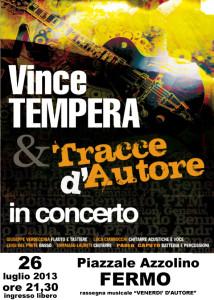 VINCE-TEMPERA-e-TdA-FERMO