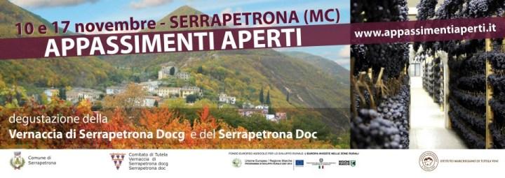 Serrapetrona