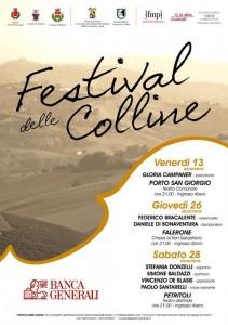 festivalcolline