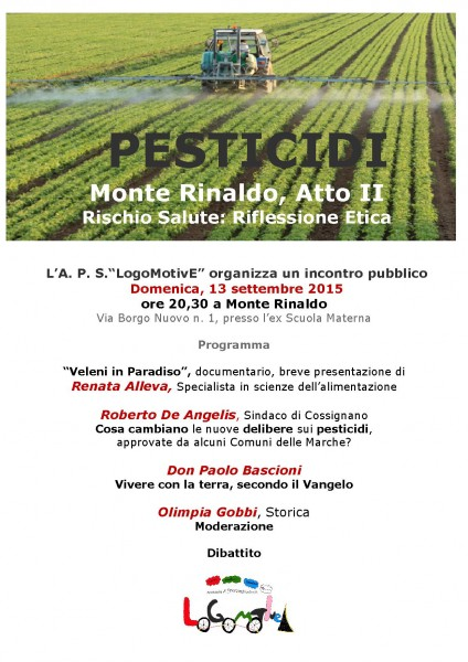 pesticidi-settembre-2015
