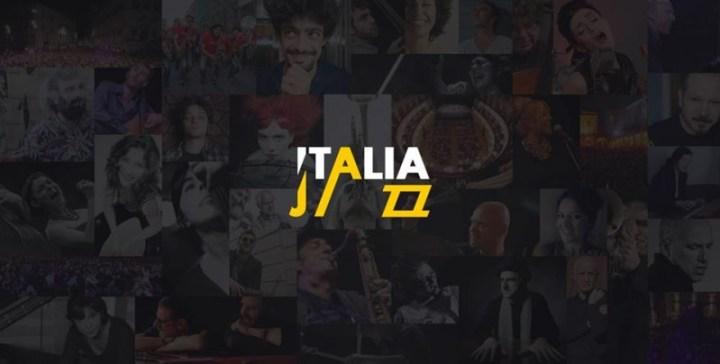 italiajazz