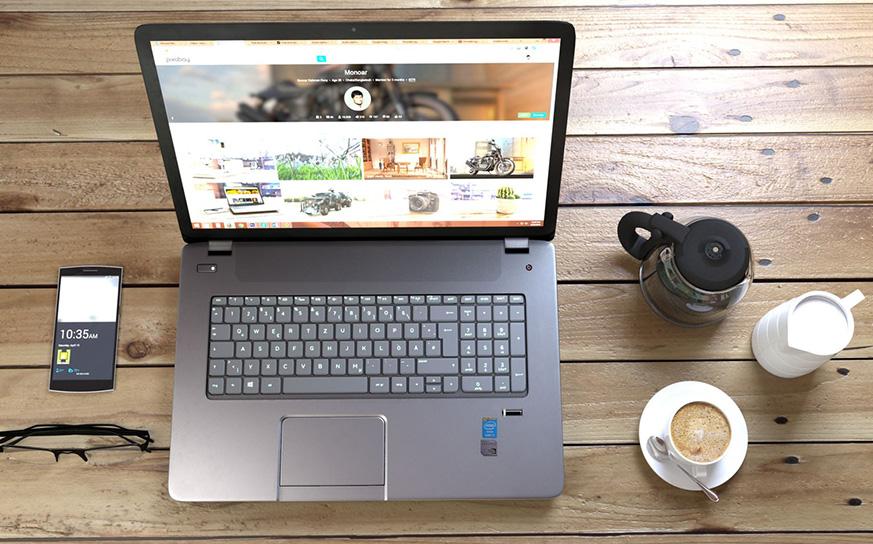 social media agency, social media marketing