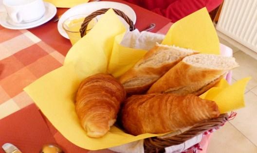bon-accueil-dejeuner