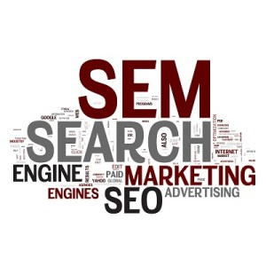 Search engine optimisation training - Hereford