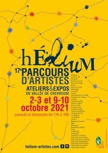 Hélium 2021