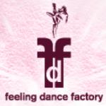 Portes Ouvertes au Feeling Dance Factory