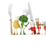 Programme des ateliers culinaires 2017