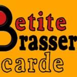 Visite et dégustation à la Petite Brasserie Picarde