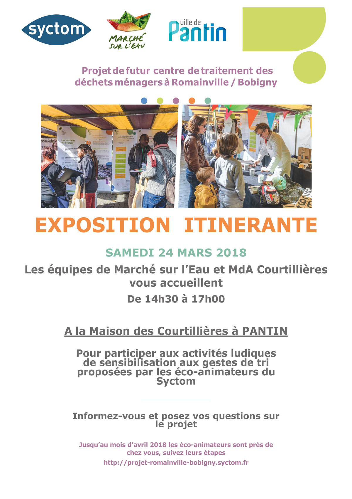 Affiche MSE-SYTCOM-24-03-18