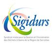 Sigidurs