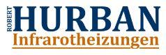 Hurban – Infrarotheizungen