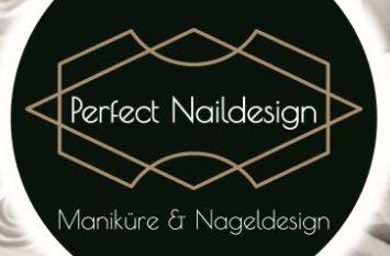 © Perfect-Naildesign