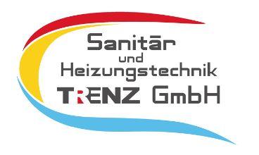 Sanitär und Heizungstechnik Trenz GmbH