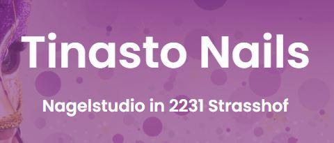 Tinasto Nails