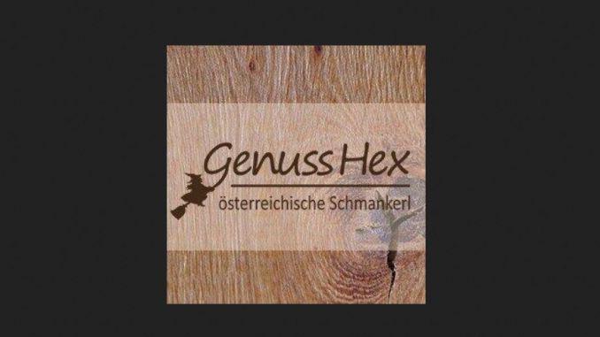 GenussHex