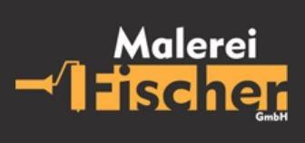 Malerei Fischer GmbH