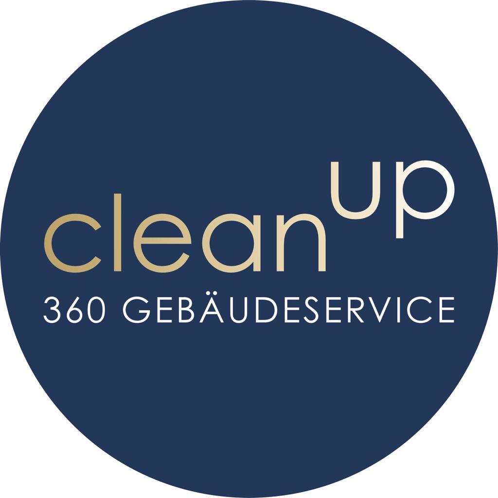 © Clean Up 360 Gebäudeservice