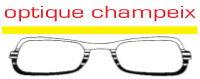 Partenaire Optique Champeix