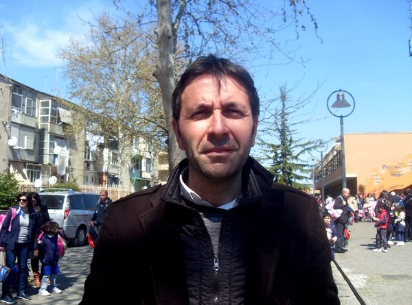 Marchiodoc - Leonardo Paparella
