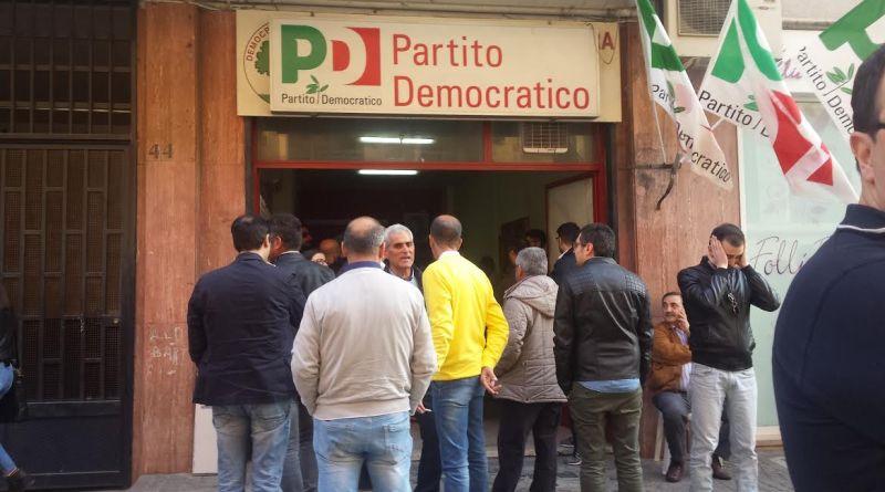 Marchiodoc - PD Cerignola