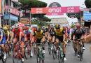 Marchiodoc - Giro Italia