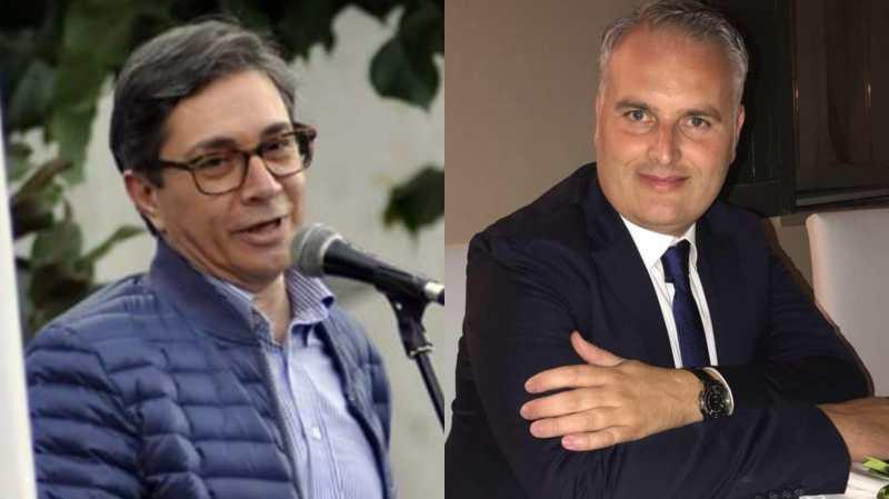 marchiodoc_ballottaggio orta nova